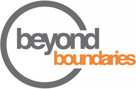 Beyond Boundaries Construction